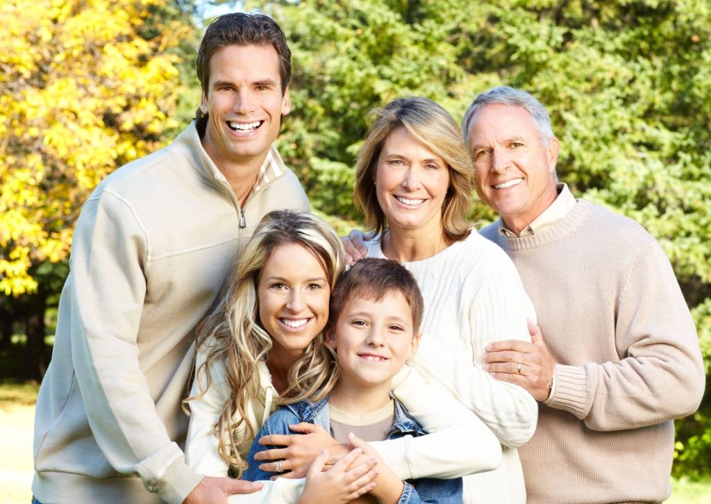 Multigeneration Family_Website